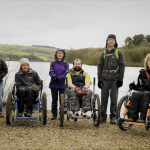 Accessible tourism experiences