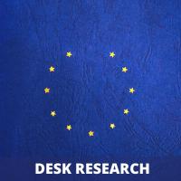 skills report SPAIN (2)