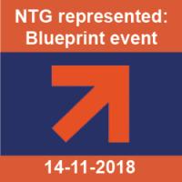 Blueprintevent
