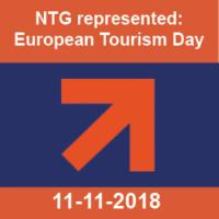EuropeanTourismDay