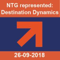 NTGrepresentedDestinatioDynamics