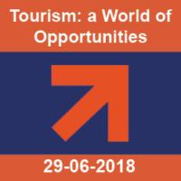 TourismWorldOpportunities
