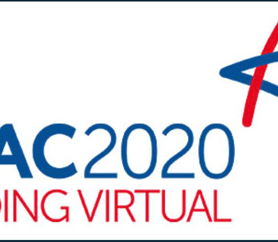 #vac2020 future