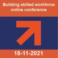 Next Tourism Generation Building a skilled workforce